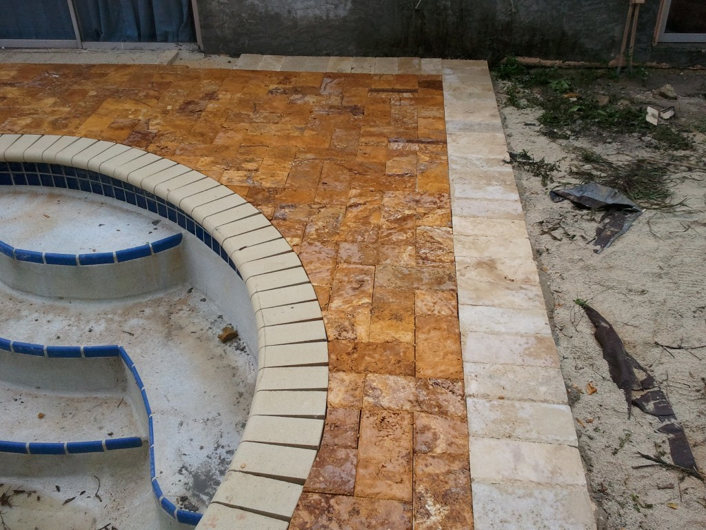 pool restoration fort lauderdale
