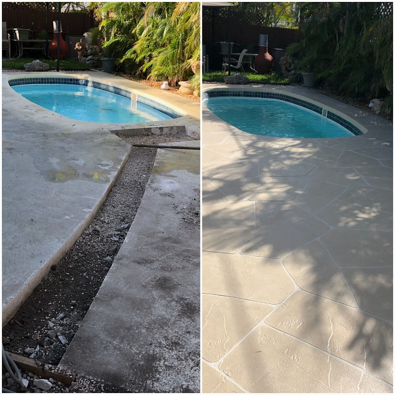 deck-repair-fort-lauderdale-fl