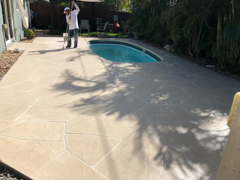 pool-deck-repairs-ft-lauderdale-fl