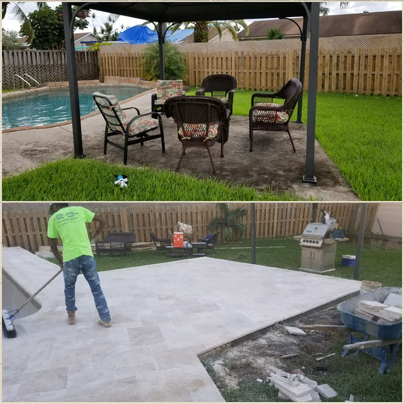 pool-deck-repair-ft-lauderdale-fl