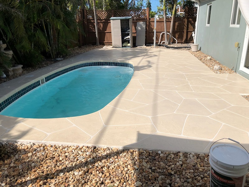 pool-renovations-company-fort-lauderdale-fl