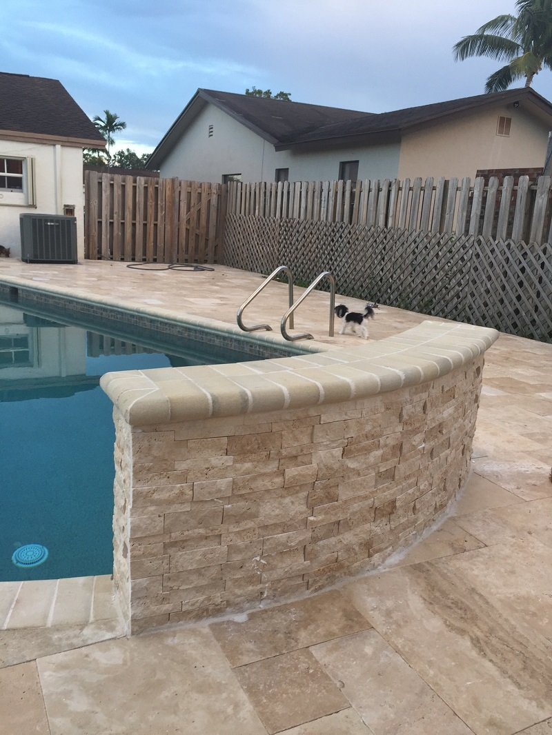 pool-renovations-company-fort-lauderdale-florida