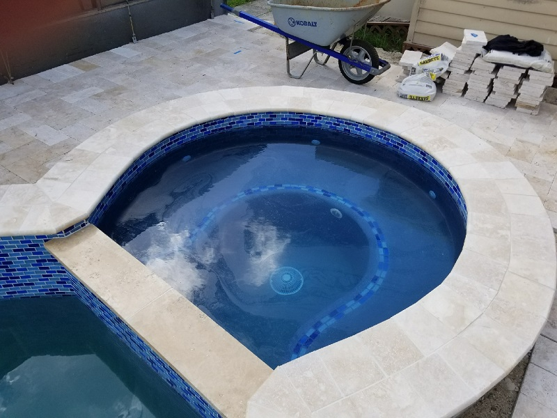 swimming-pool-renovations-fort-lauderdale-florida