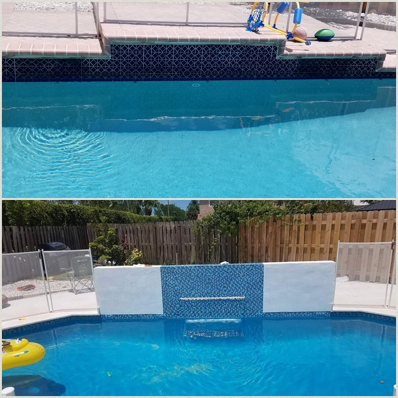 swimming-pool-restoration-fort-lauderdale-fl
