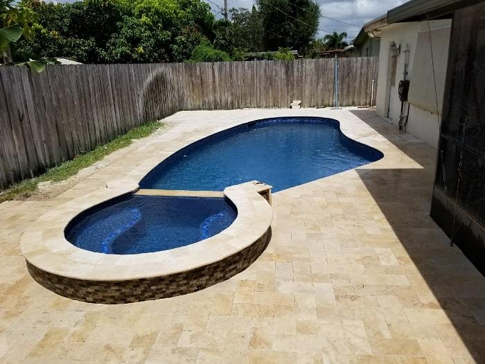pool resurfacing pembroke pines fl