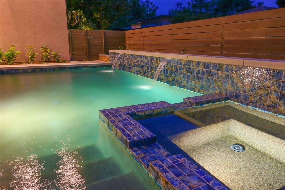 pool repairs pembroke pines